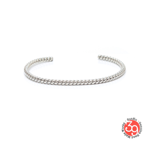 Sunku SK-214 TWIST BANGLE