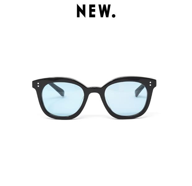 NEW. PAD c-1 / black