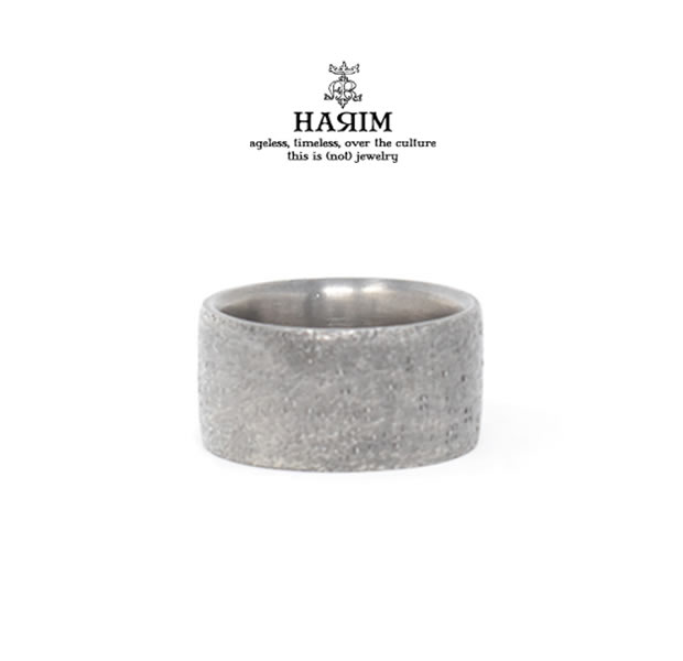 HARIM HRR041AR GOOD RING4 ARASHI