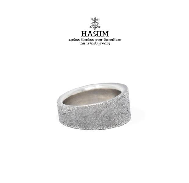 HARIM HRR042AR EDGE RING2 ARASHI