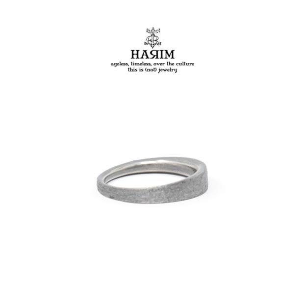 HARIM HRR043AR EDGE RING3 ARASHI