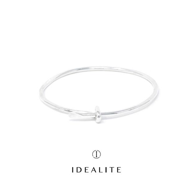 IDEALITE IDL_B0011