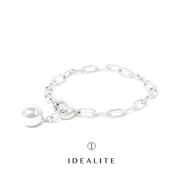 IDEALITE IDL_B0014/M