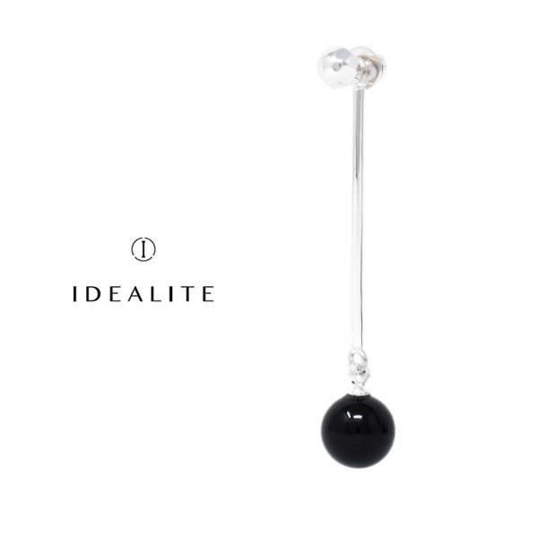 IDEALITE IDL_P0005/SILVER