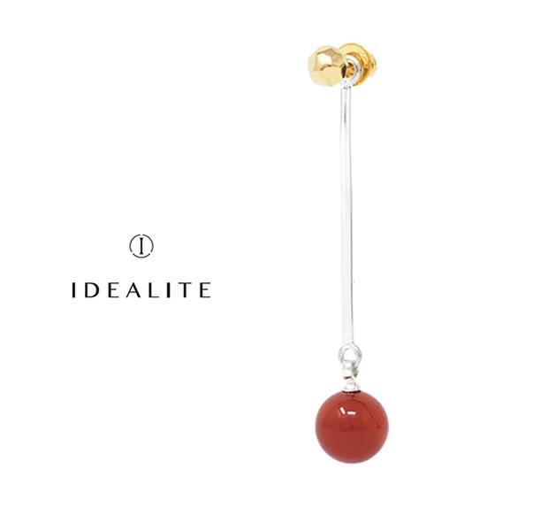 IDEALITE IDL_P0006/GP