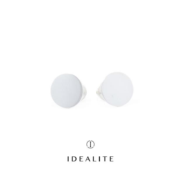 IDEALITE IDL_P0007