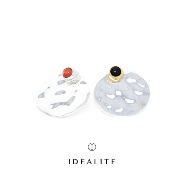 IDEALITE IDL_P0009