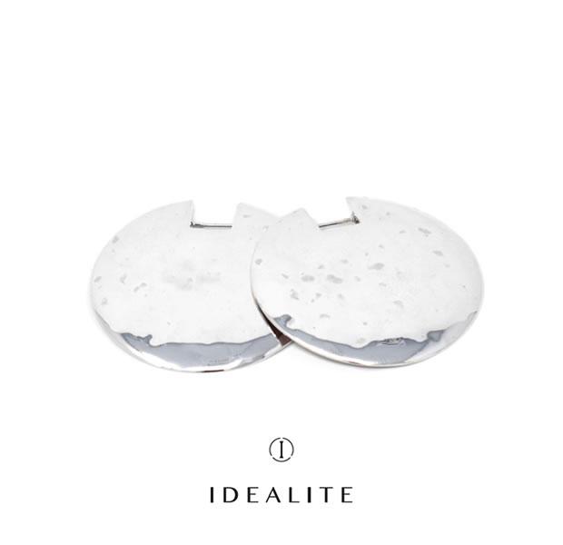 IDEALITE IDL_P0010