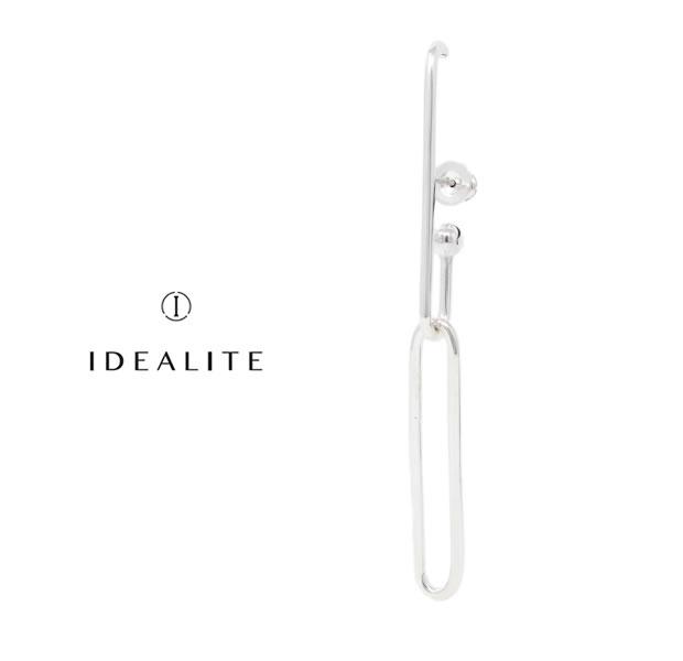 IDEALITE IDL_P0012