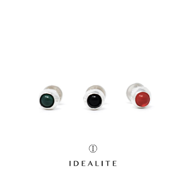 IDEALITE IDL_P0013
