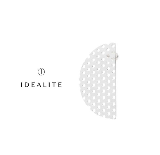 IDEALITE IDL_P0017