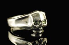 PUERTA DEL SOL R447TR Large Skull