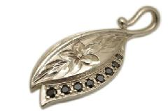 One Drop OD65060 Leaf