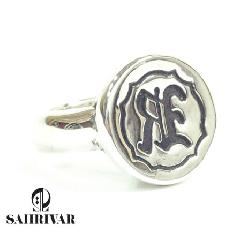 SAHRIVAR s02s09sr Sealing ring