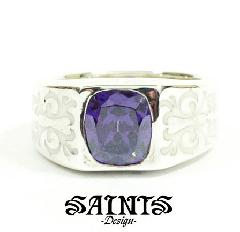 SAINTS ssr9-84