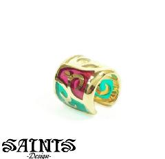 SAINTS sse9-43G