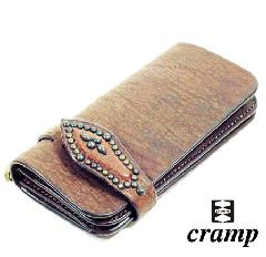 Cramp cr-501 Choco