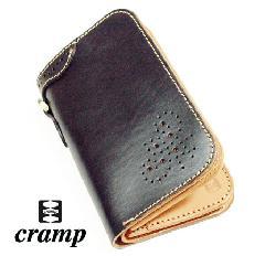 Cramp cr-105