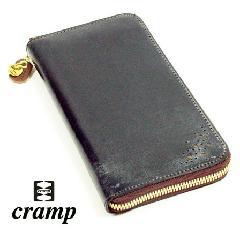 Cramp cr-153