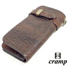 Cramp Cr-502