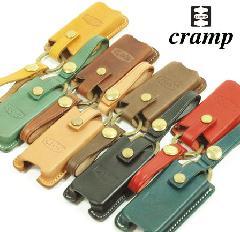 Cramp cr-331 フリスクケース