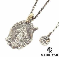 SAHRIVAR sn06s10a SHR Maria Necklace