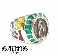 SAINTS ssr-29