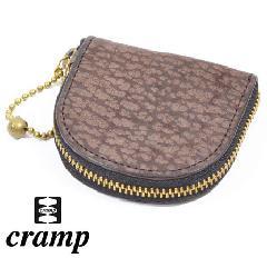 Cramp cr-541