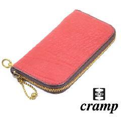 Cramp cr-538