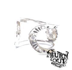 BURNOUT B-A00SIA Diamond