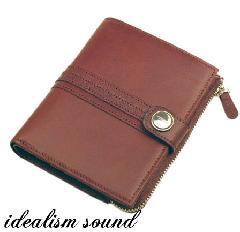 idealism sound ids10340