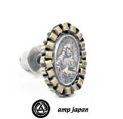 amp japan 8am-100