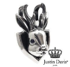 Justin Davis spj428 JUJU pendant