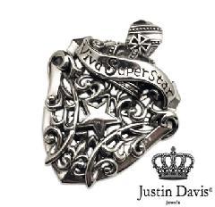 Justin Davis spj251 A.W SUPER STAR