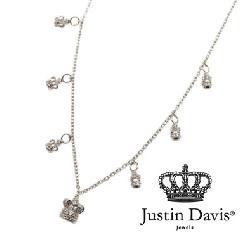 Justin Davis snj412 FOREVER TREASURE