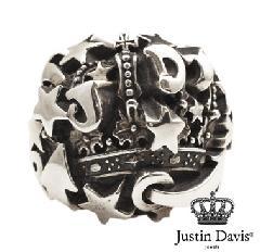 Justin Davis srj318 Rox Star STOCK