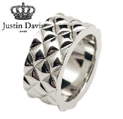 Justin Davis srj314 Zenith