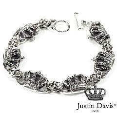 Justin Davis sbj118 Small QE2