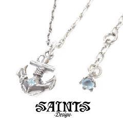 SAINTS ssp10-159