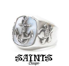 SAINTS ssr10-46