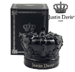 Justin Davis BBB013 CROWN CANDLE JET STOCK