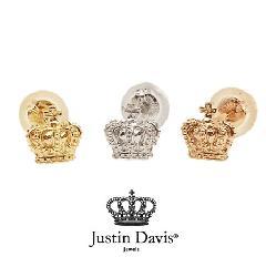 Justin Davis gej255 PETITE CROWN STOCK