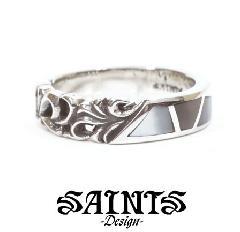 SAINTS ssr8-57