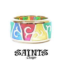 SAINTS ssr9-76G