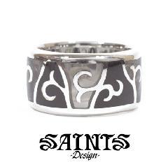 SAINTS ssr9-76
