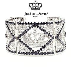 Justin Davis sbj170 GATSBY bracelet STOCK