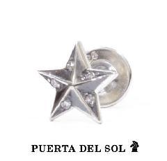 PUERTA DEL SOL PC822D