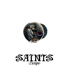 SAINTS sse28