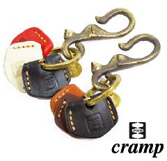 Cramp Lc-306 Cat Hook