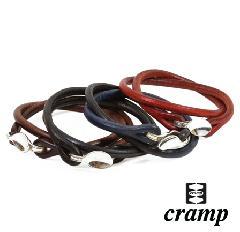 Cramp cr-305PL